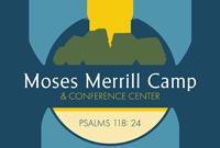 Camp Merrill